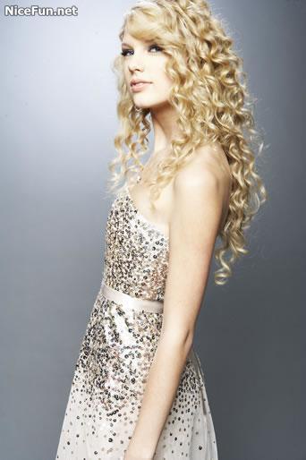 Cute celebrities, Tayl... Taylor Swift Age