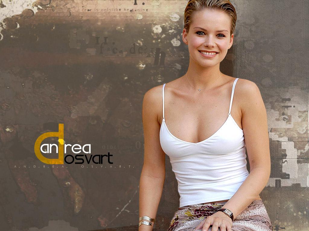 Andrea Osvart Hot Pics celebrities, hot and cute andrea osvart pics